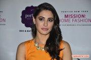 Actress Nargis Fakhri Stills 4100