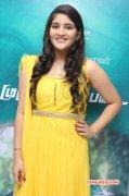 2014 Pic Tamil Actress Navika 8601
