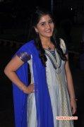 Indian Actress Navika Wallpaper 4725