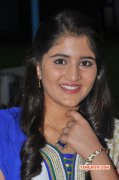Navika South Actress Latest Images 952