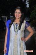 Navika Tamil Movie Actress Oct 2014 Photos 1609