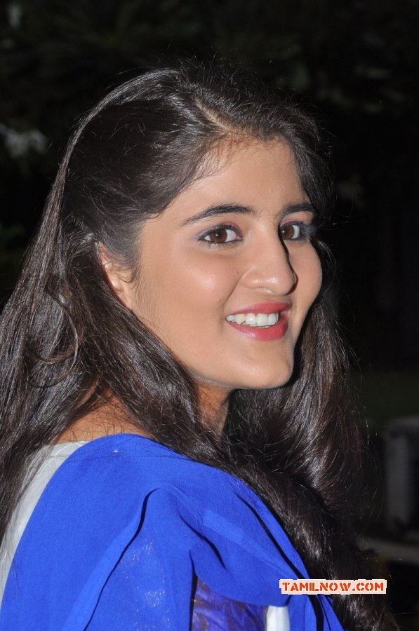 New Gallery Navika Tamil Movie Actress 367