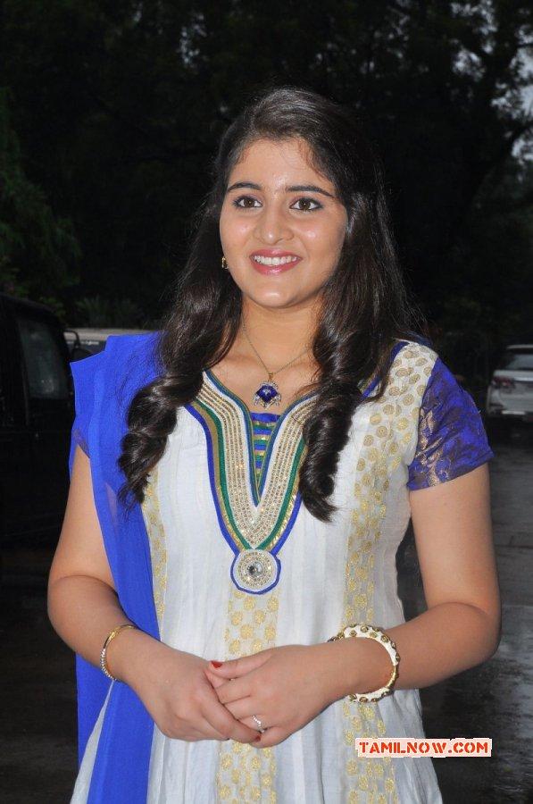Photos Tamil Actress Navika 9163