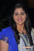Recent Albums Navika Tamil Movie Actress 7766