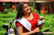 Tamil Actress Navika Stills 7918