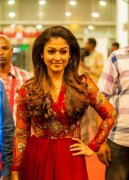 2020 Albums Nayantara Movie Actress 9868