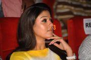 Actress Nayanatara 9162