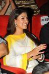 Actress Nayanatara 931