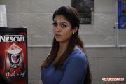 Actress Nayantara 1090