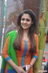 Actress Nayantara 1342