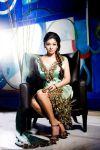 Actress Nayantara 2447