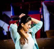 Actress Nayantara 2615