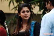 Actress Nayantara 3122