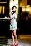 Actress Nayantara 5493