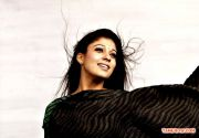 Actress Nayantara 6905