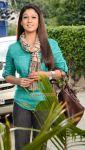 Actress Nayantara 7075