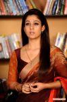 Actress Nayantara 8088