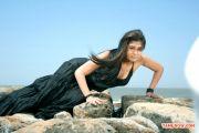 Actress Nayantara 8857