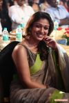 Actress Nayantara 9168