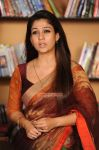 Actress Nayantara 9782