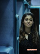 Actress Nayantara Aug 2015 Wallpapers 8648