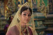 Actress Nayantara New Pic 277