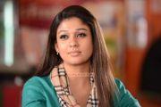 Actress Nayantara Photos 4572