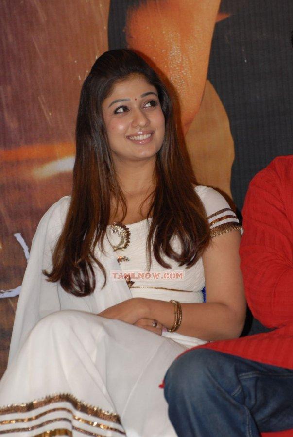 Actress Nayantara Stills 471