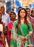Actress Nayantara Stills 6334