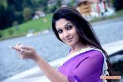 Actress Nayantara Stills 6631