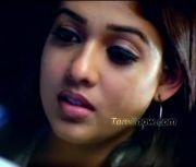 Actress Nayantara1
