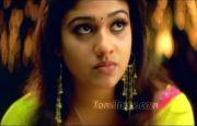 Actress Nayantara3