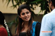 Apr 2015 Photos Actress Nayantara 4945