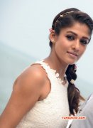 Latest Pic Actress Nayantara 4763