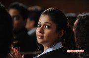 Movie Actress Nayantara 2015 Pics 3821