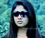 Nayantara Billa1