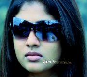 Nayantara Billa2