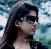 Nayantara Billa6