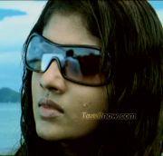 Nayantara Billa9