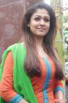 Nayantara Latest Photo 334