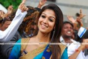 Nayantara Latest Pics 11