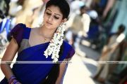 Nayantara Latest Pics 2