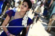 Nayantara Latest Pics 3