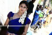 Nayantara Latest Pics 4