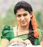 Nayantara Latest Stills 1