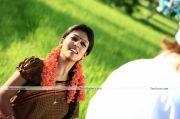 Nayantara New Stills 11