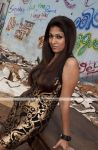 Nayantara New Stills 13