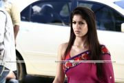 Nayantara New Stills 7