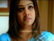 Nayantara Photo12
