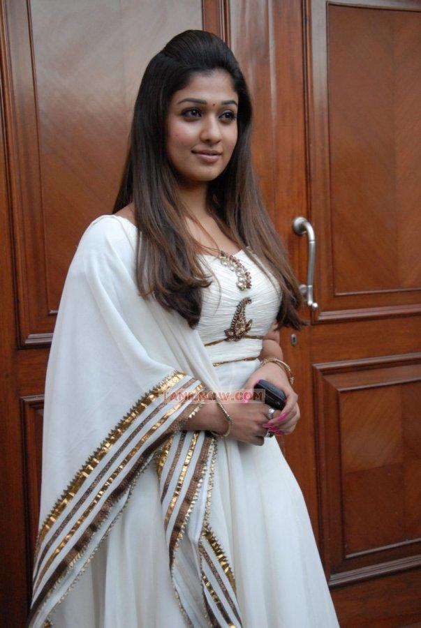 Nayantara Photos 3570